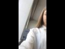 Дарья Матвеева Live