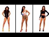 Make The Girl Dance - Girlz Avaros