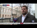 АНДРІЙ ІЛЛЄНКО Щодо проекту держбюджету 2018 та розірвання дипвідносин з РФ