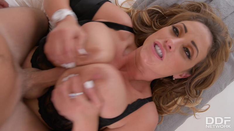 Eva Notty ( Come On In: Busty Milfs Massive Titties Jizzed All Over) 2017, Big tits, Handjob, Milf, Titty