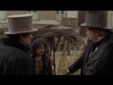 Грозовой перевал (2004) 1серия