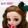 Cdolls.ru | Коллекционные куклы интернет магазин
