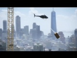 Marvel's Spider-Man - PS4 Trailer _ E3 2017