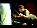 Street Dogs-Punk Rock Roll OFFICIAL MUSIC VIDEO