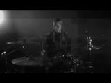 Любэ - Там за туманами (drum cover by Анна Кондакова)mp4