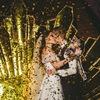 Свадебное агентство Wedding Love