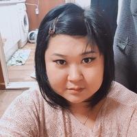 Oksana Lee