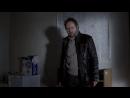 Валландер Фильм 26 Швеция Детектив 2009