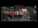 Aww Tera Happy Bday_ABCD 2 _Varun Dhawan Shraddha Kapoor _Sachin - Jigar _D.Sold_144p.3gp