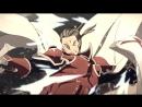 ★Мастера меча онлайн★