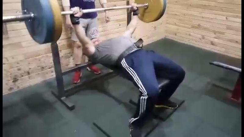 4 (8) контрольная точка 90 кг с/в 97 кг М-1