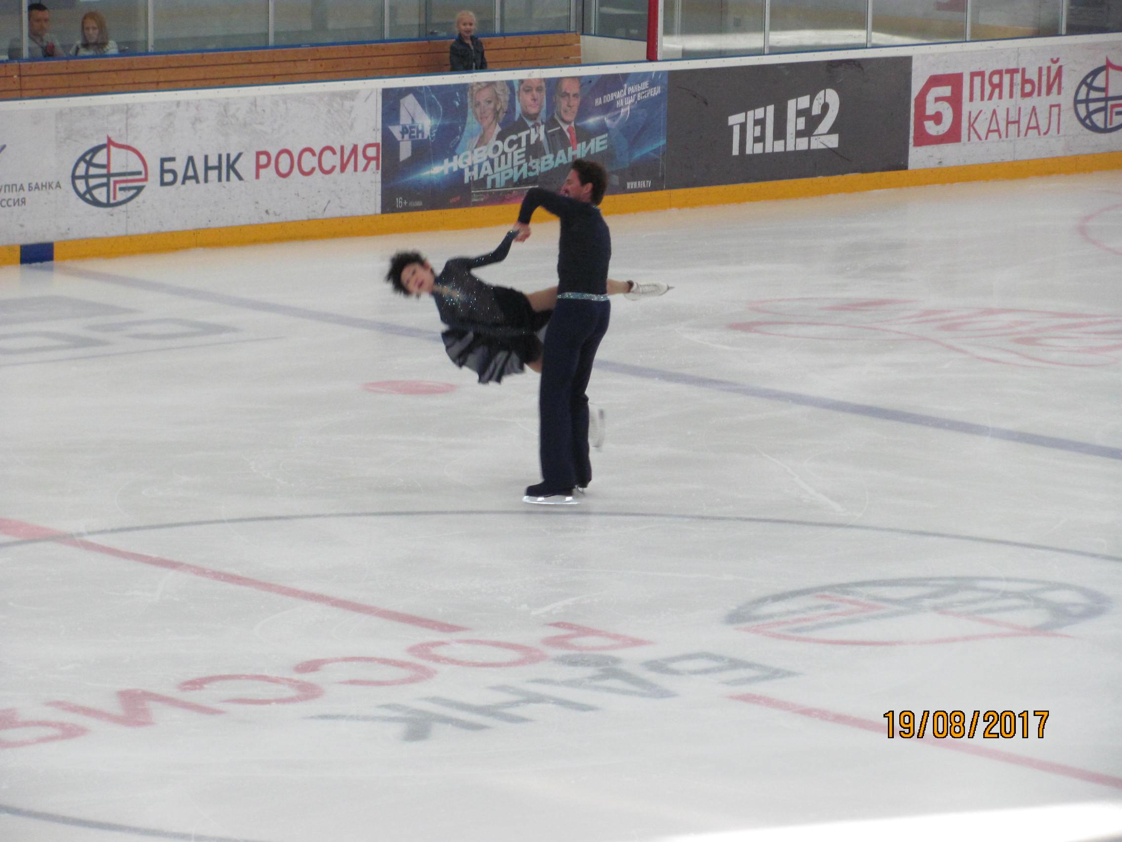 Школа Москвиной, парное катание (Санкт-Петербург, Россия) - Страница 10 HSO9S3eM9b0