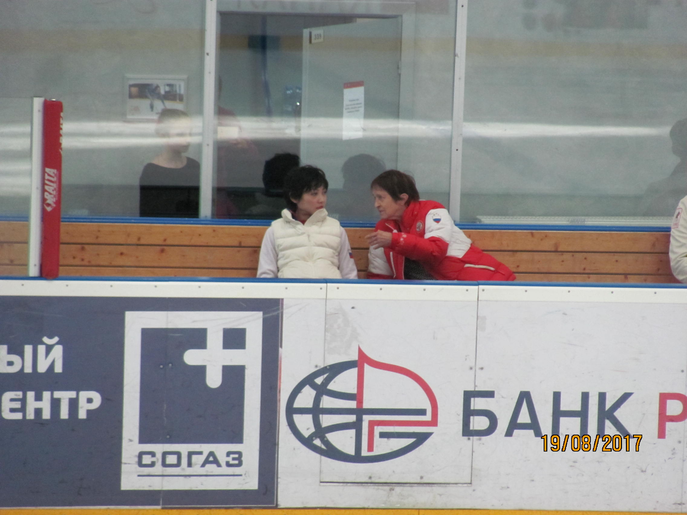 Школа Москвиной, парное катание (Санкт-Петербург, Россия) - Страница 10 0phHr0QpBe8