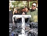 Maceo Plex video2