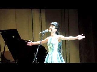 Юлия Перепелкина - Танцующие Эвридики