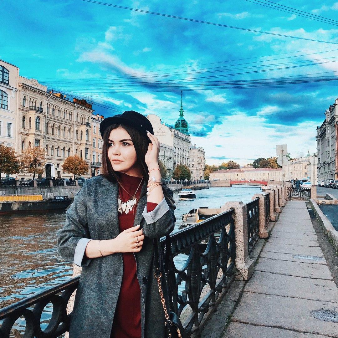 Елена Райтман, Санкт-Петербург - фото №10