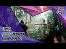 HUNT SHOWDOWN от Crytek. СТРИМ! Учимся выживать в мире зомби вместе с JetPOD90, часть №4.