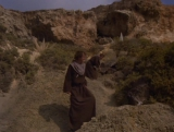Марсианские Хроники (2 серия из 3, 1980)  The Martian Chronicles (2 serie from 3, 1980)