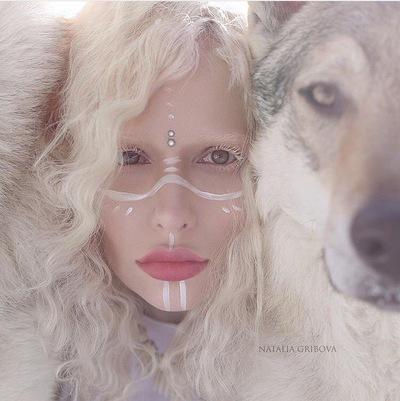 Фото эротика слепухина ольга, красива девка частная голая