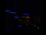 #РЕГИОН59 PARTY IN DA JAM