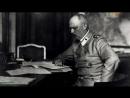 BBC «Битва на Сомме 1916: Взгляд обеих сторон (2). Глубокая защита» (Документальный, история, 2016)