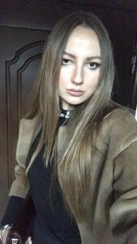 Margarita Oleynik