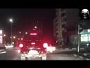 Автоприколы Дураки на дорогах