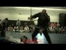 The Bruce Lee of Krav Maga Roy Elghanayans