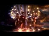Boney M. Nightflight To Venus 1978