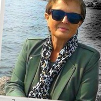 Наталья Игнашина