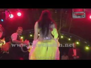 صافيناز .رقص شرقي مصري . Hot Belly Dance - Safinaz 21299