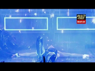 Tom Holland - Lip Sync Battle MTV