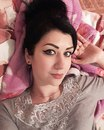 Виктория Терещенко фото #37