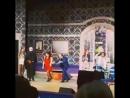 СтрастиПоФранцузски🎭 Гастроли Театральныелюди Театр Второйсезон Премьера Театрал Люблютеатр Актеры Спектакль Театраль