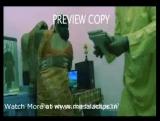 Bangla B Grade Movie XXX Hot Scene - XVIDEOS.COM.mp4