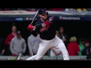 Cleveland Indians - New York Yankees 11.10.1736Студия