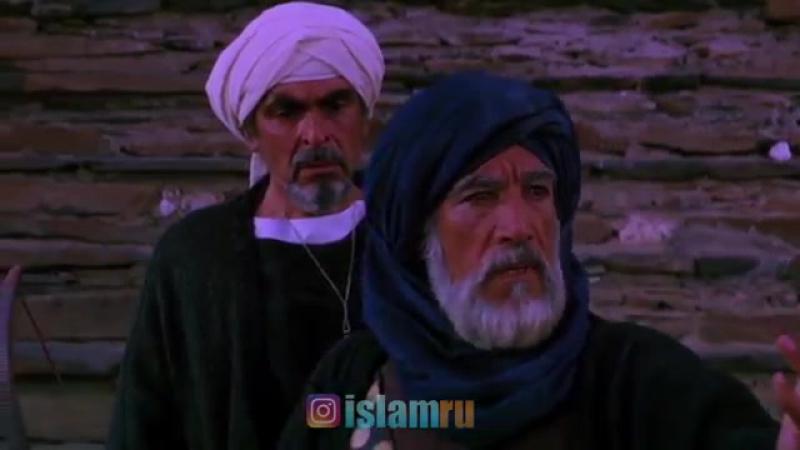 Отношение Пророка Мухаммада ﷺ к неверным