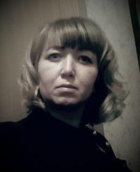 Клавдия Ерышева