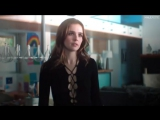 Фильм Прежде чем я упаду | Матрица времени (2017)