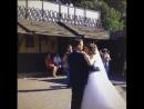 Оur Wedding 30.07.2017 <3