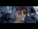 ◄Milano odia la polizia non può sparare 1974 Ненависть Милана полиция бессильна*реж Умберто Ленци