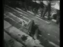 Броненосец Потемкин режиссер Сергей Эйзенштейн 1925.