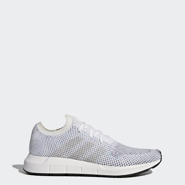 Кроссовки Swift Run Primeknit