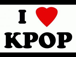 Vlog #7 Пельмень на K-pop Party Пенза