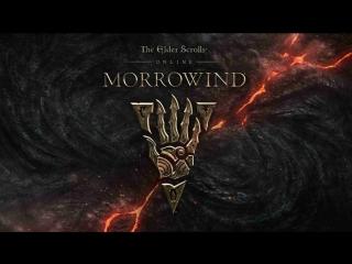 The Elder Scrolls Online - качаем ростомана-агронома