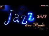 Relaxing Jazz Bossa Nova Music Radio - 24_7 Chill Out Piano Guitar NbR Music