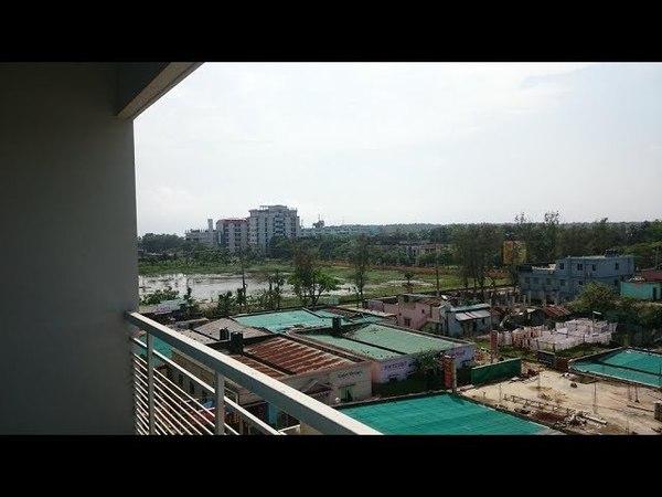 Top Hotel Well Park Resort Cox's Bazar.