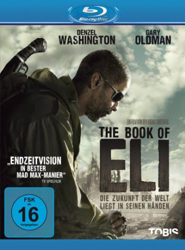 the importance of the bible in the book of eli a film by albert and allan hughes The book of eli movie yify subtitles albert hughes, allen hughes director: overall the book of eli is an excellent film itself and an excellent spin on the.