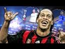 [ROMA ROOM] САМЫЙ ТОПОВЫЙ ФУТ ДРАФТ ФИФА 18   3 ТОПОВЫХ ТОТИ FUT DRAFT FIFA 18