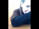 Masha Sivers Live